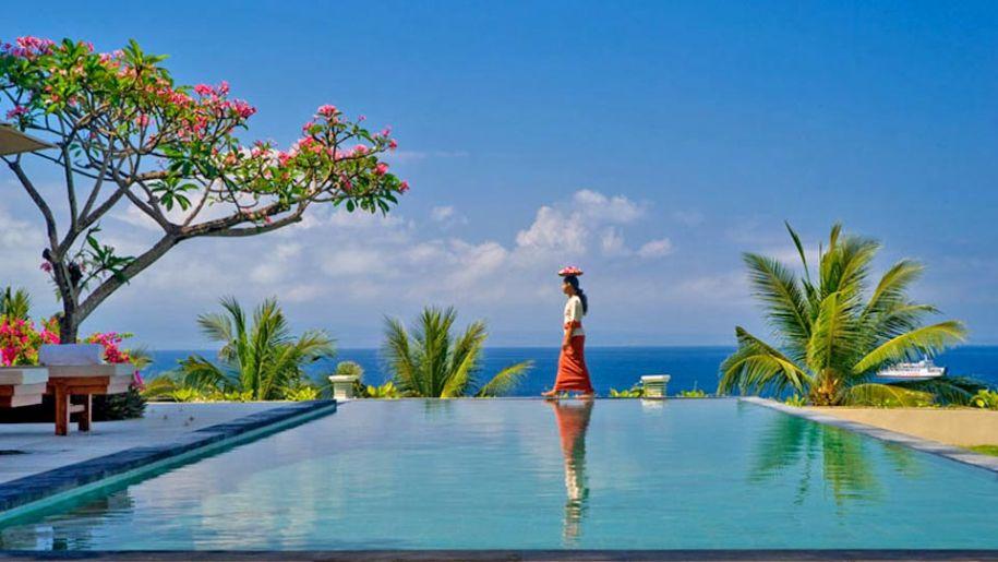 Bali, Asia, Azja, Indonezja, Indonesia, women, flowers, kwiaty, egzotyczna Indonezja, egzotyka, lato, wczasy, podróże, podróż, wakacje, holiday, holidays