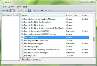 Windows7-Services_Configuration_Turn-off_Unneeded_
