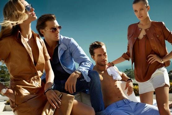 Massimo Dutti primavera verão roupas moda comprar loja online