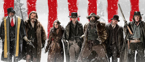 the-hateful-eight-movie-clips