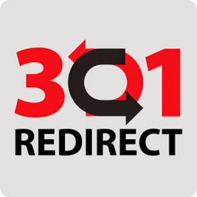 301 Redirect Techniques