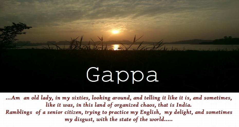 gappa