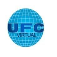UFC Virtual