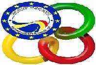 """Agenţia de Dezvoltare Durabilă şi Integrare Europeană - ADDIE - """"Dunărea de Jos"""""""