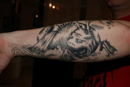 Http://wwwparkcitytattooconventioncom/tattoos/tattoos_64016html