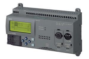 PLC FT1A-H40RSA