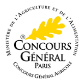 Concours Général Paris