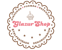 Glazr Shop