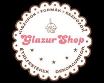 Glazúr Shop