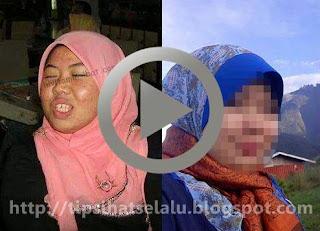 Video Shaklee Effect #2