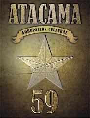 Atacama 59