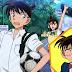 Download Detective Conan Magic File 6 Subtitle Indonesia