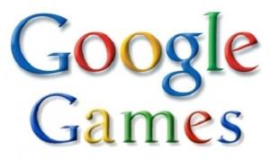 Google se alista para poner su banderita en el terreno de los juegos