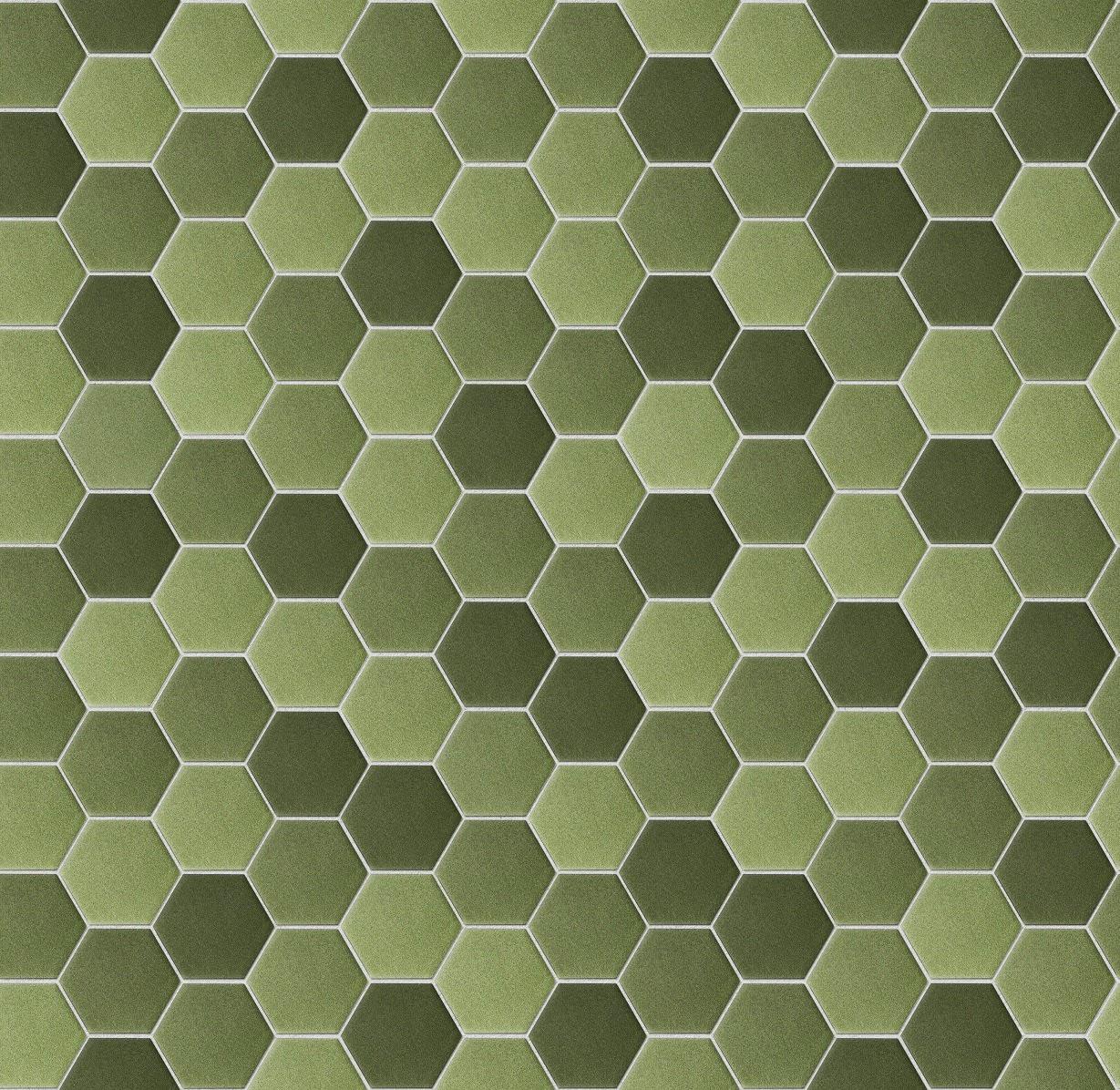 Simo 3d Blogspot Com Texture Seamless Mosaico