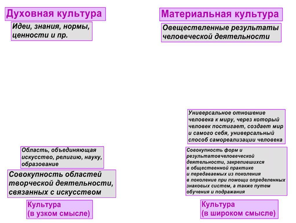 презентация к уроку обществознания по теме многообразие путей познания