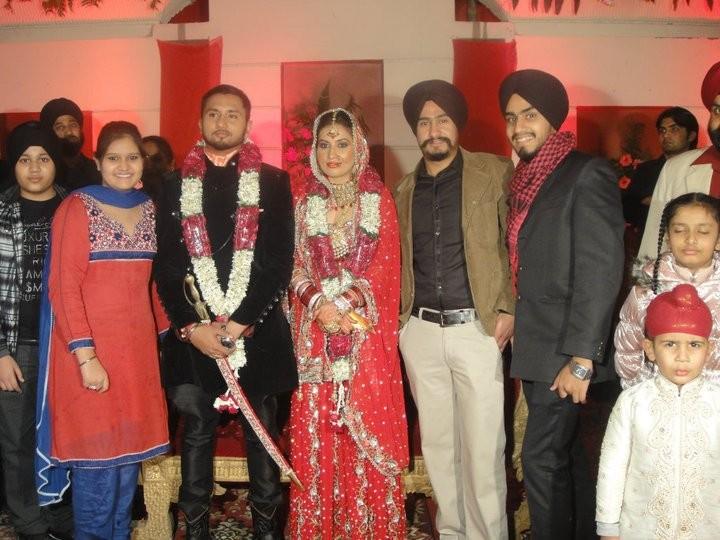 Yo Yo Honey Singh WikiEncyclopedia Honey Singh Marriage And Wife Shalini Talwar