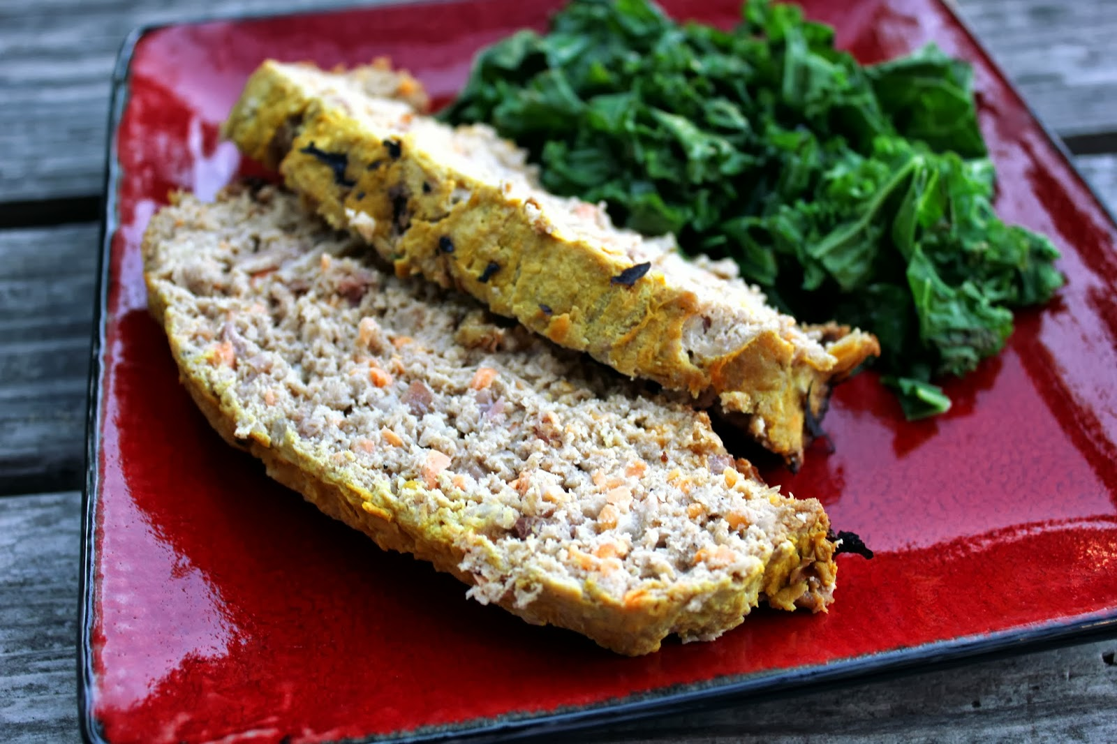 meatloaf pork and potato meatloaf recept yummly pork meatloaf chicken ...