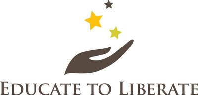 Educate to Liberate