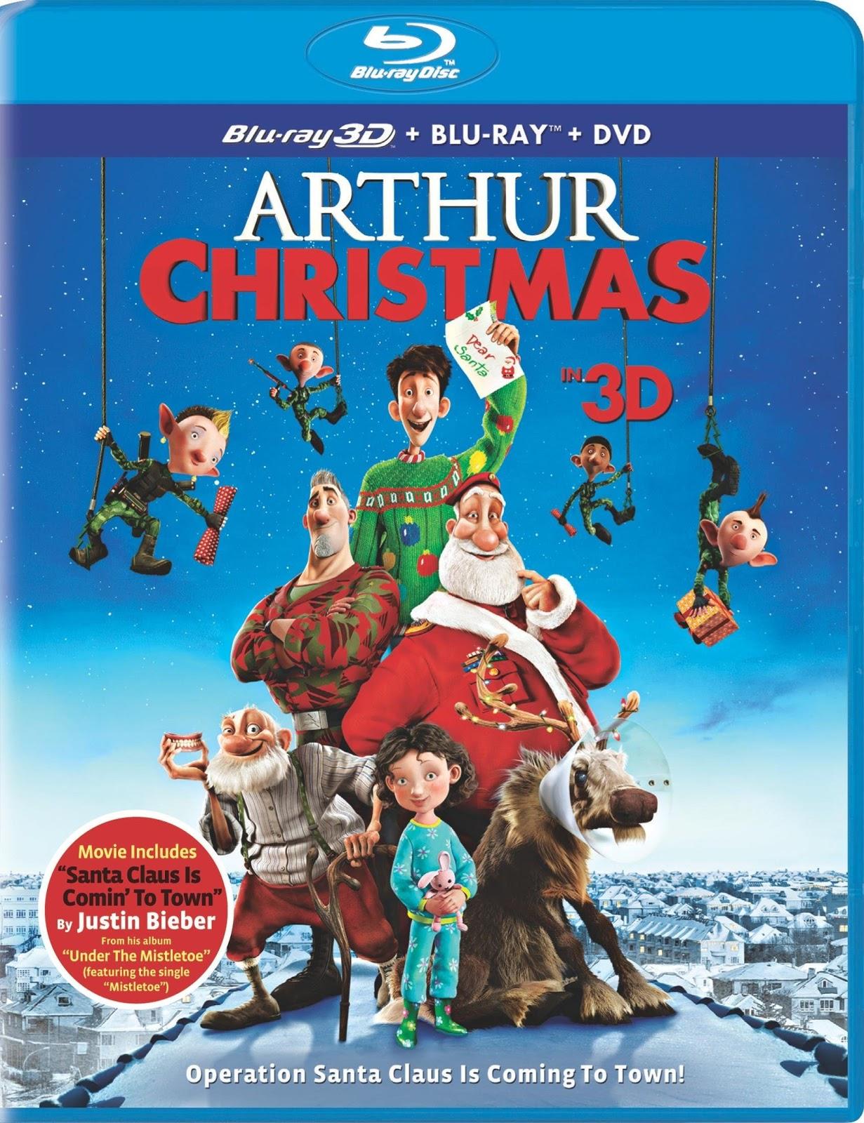 http://2.bp.blogspot.com/-Yfdoe0Q4ZIU/ULZ6HrqpvFI/AAAAAAAAHJk/zU7GOFEcwTY/s1600/arthur-christmas-blu-ray.jpg