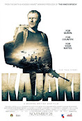 Kajaki: The True Story (2014)