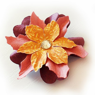 https://www.etsy.com/listing/168496550/paper-flower-clip-in-yellow-pink-and