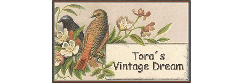 Tora´s Vintage Dream