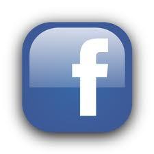 FPAJU no Facebook