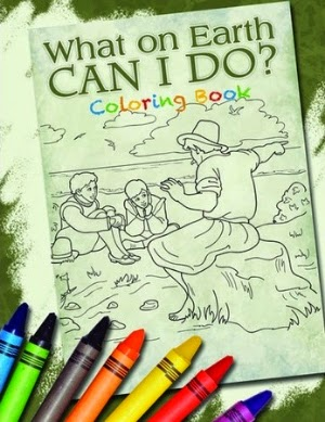 http://shop.apologia.com/what-on-earth-can-i-do/383-what-on-earth-can-i-do-coloring-book.html