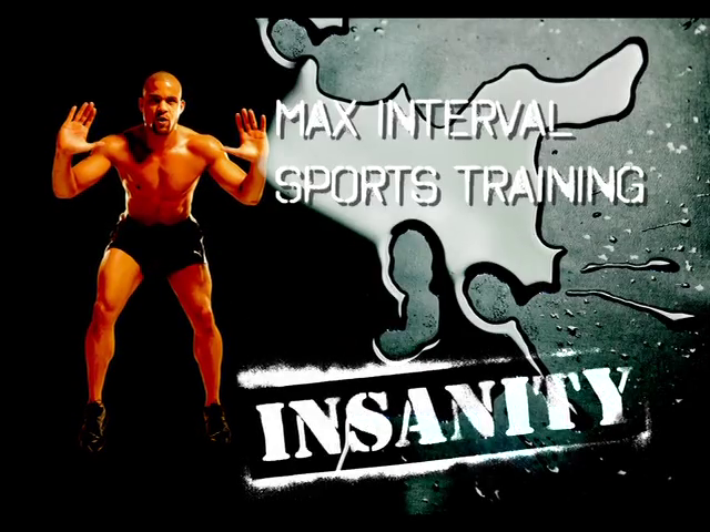Insanity Max 30 Workout Full Download - YouTube