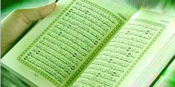 Hikmah dan Keutamaan Surat Al-Waqiah Lengkap