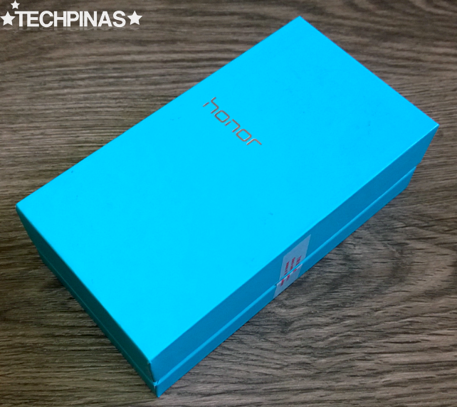 Huawei Honor 6 Plus Philippines