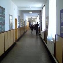 Scoli speciale din Sectorul 4, Bucuresti