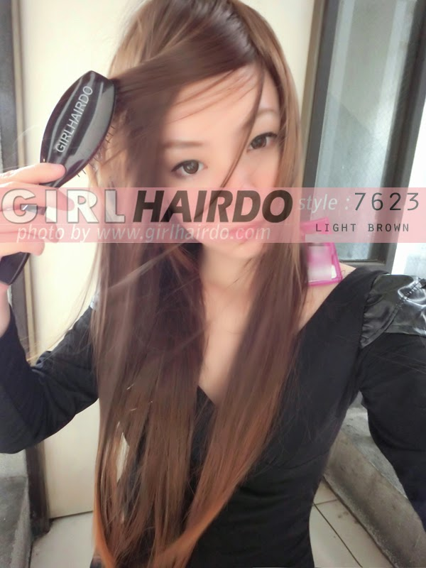 http://2.bp.blogspot.com/-Yfl-q_0we5A/UyXVIiyDUuI/AAAAAAAARvM/MzUd0QFBiek/s1600/CIMG0156+girlhairdo+wig.jpg