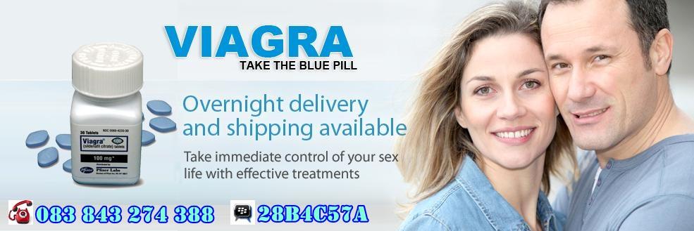 Viagra Child Birth