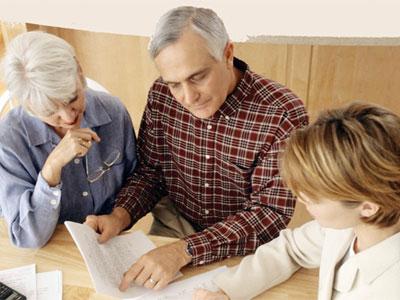 Sucesión contractual y contrato sucesorio