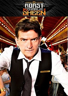 >Assistir Especial Comedy Central Roast of Charlie Sheen Online Dublado Megavideo