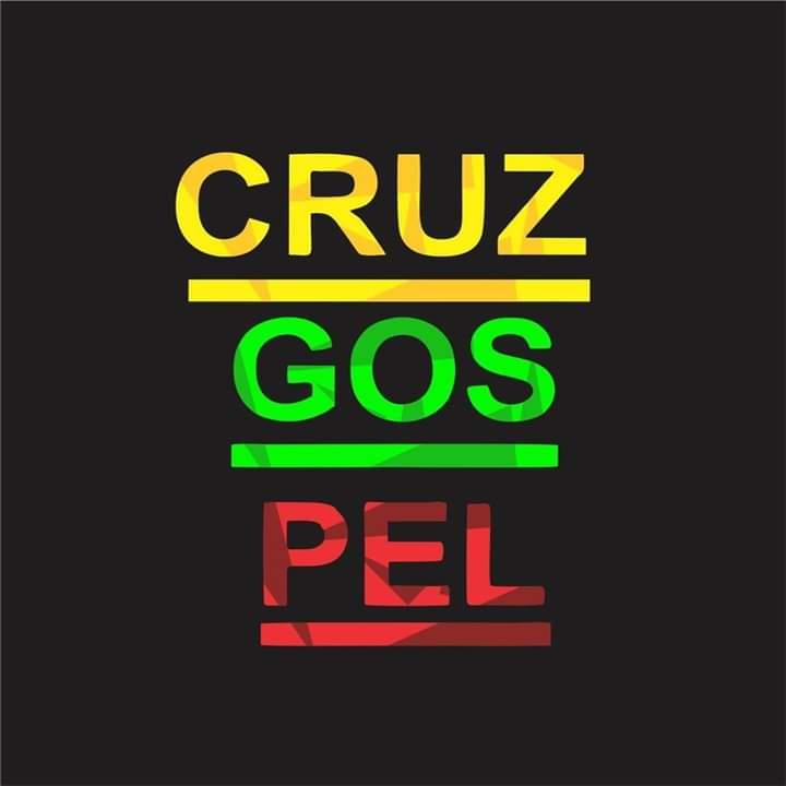 Cruz Gospel