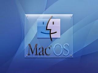 Mengenal Sistem Operasi Dan Sejarah Macintosh