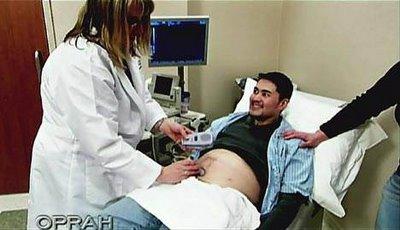 عکسهای+مردان+حامله