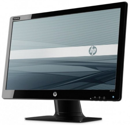 PC completo HP 8200