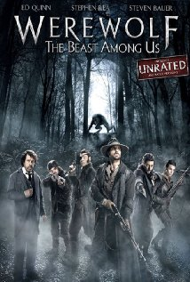 Watch Free Online Hollywood Movies, Hindi, Dubbed.