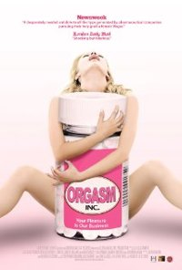 Assistir Filme GNT: A Indústria do Orgasmo – Dublado – Legendado Online