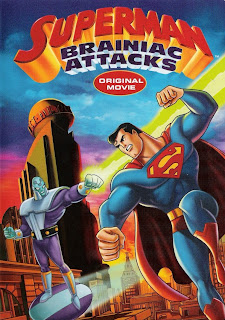 http://superheroesrevelados.blogspot.com.ar/2011/08/superman-brainiac-attaks.html