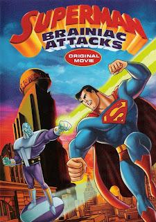 http://superheroesrevelados.blogspot.com.ar/2011/08/superman-brainiac-attaks.html