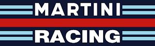 Porsche logo vector eps  48777 Kb free download