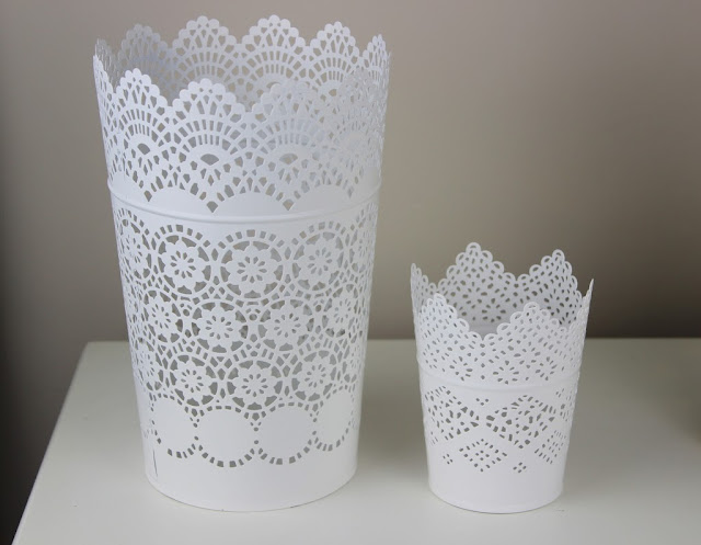 Time to get cosy with my ikea candle holders lovely girlie bits best irish beauty blog image - Candele decorative ikea ...