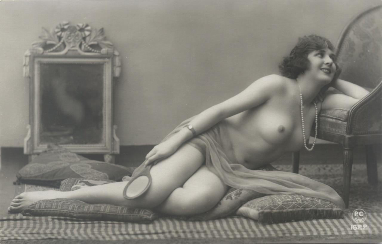 vintazh-erotika-foto