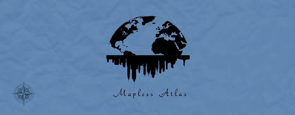 Mapless Atlas