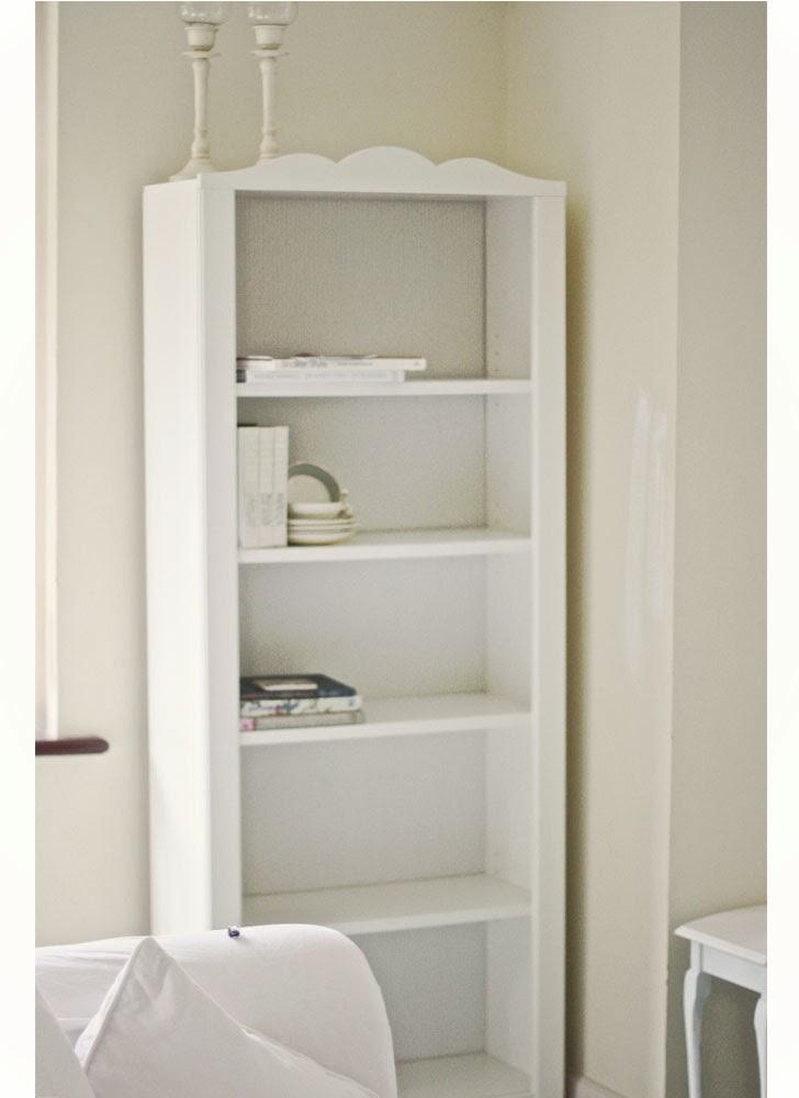 El recuperarte de min ideas forrar estantes con papel for Papel para forrar puertas