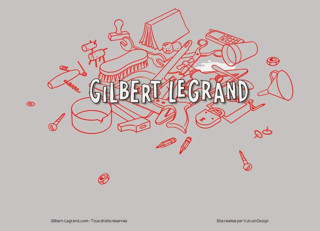 http://gilbert-legrand.com/index.html
